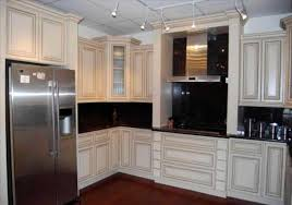 kitchen cabinets palm desert lowes in palm desert unique elegant stock schuler kitchen cabinets