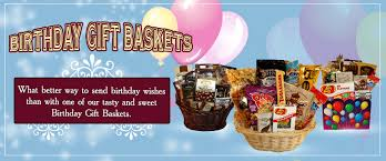 great gift with a basket send gift baskets across canada about
