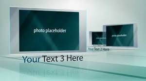 Cool Frame Designs Cool Frame Design Business Hd Video Select Your Business
