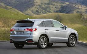 subaru outback carbide gray comparison acura rdx 2017 vs subaru outback 2017 suv drive