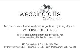 wedding donation registry wording for registry on wedding invitation wedding registry