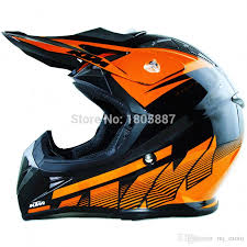 motocross helmets australia styles womens motocross gear nz in conjunction with womens fox