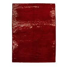 tappeti tibetani tappeto groove 盞 pfister