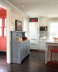 kitchen design minneapolis kitchen design minneapolis and kitchen
