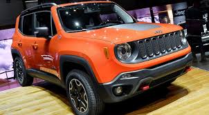 jeep renegade 2014 price jeep renegade 2014 official pictures by car magazine