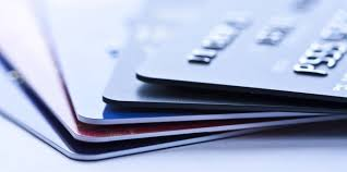 Personal Credit Card For Business Expenses Key Differences Between Business And Personal Credit Cards