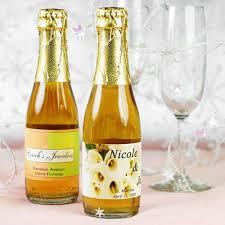 sparkling cider in bulk bulk martinelli s sparkling cider juice 8 4 oz bottles at