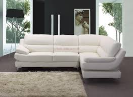 Scs Sofas Leather Sofa Sofa Beloved Small Corner Sofa Scs Bewitch Very Small Corner