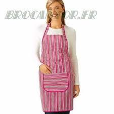 acheter tablier cuisine brocantor fr colors co tablier femme tablier cuisine forme