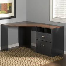 Bush Desk With Hutch by Corner Computer Desks Corner Computer Desk 25 Best Ideas About