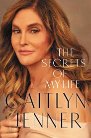 Blame It On Vanity Excerpt 8 Shockers From Caitlyn Jenner U0027s Memoir U2014and What The Kardashians