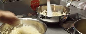 cours de cuisine boulogne billancourt cours cuisine détente kitchen studio