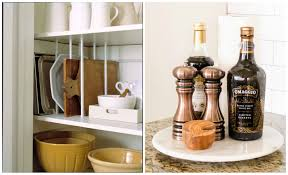 Kitchen Organization Hacks by 8 Beyond Easy Kitchen Organization Hacks
