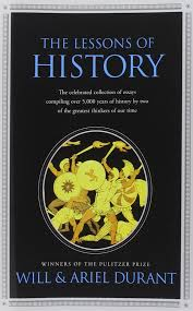 amazon com historical study u0026 educational resources books