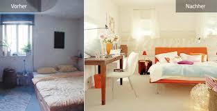 schlafzimmer schöner wohnen quadratisches schlafzimmer einrichten bigschool info