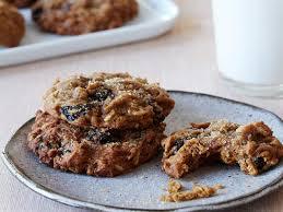ina garten pumpkin cookies recipe food for health recipes