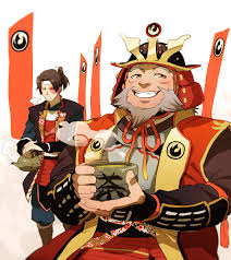 iroh avatar airbender 2 2 zerochan anime