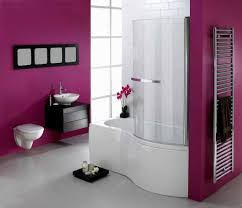 origins hampstead p shape shower bath uk bathrooms
