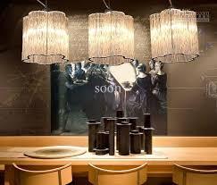 Dining Room Pendant Lighting Modern Pendant Lighting For Dining Room Descargas Mundiales Com