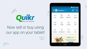 Furniture Application Set Quikr Free Local Classifieds Android Apps On Google Play