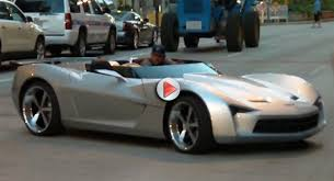 ferrari transformer tons of videos from transformers 3 shooting in chicago including