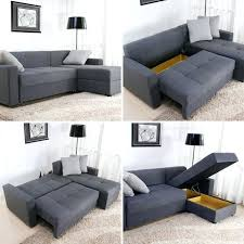 Cheap Sectional Sofas Toronto Small Sectionals Sofas And 51 Buy Sectional Sofa Toronto Forsalefla