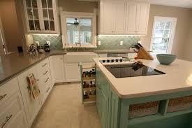peindre carrelage plan de travail cuisine recouvrir carrelage cuisine plan de travail plan de travail cuisine