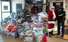 christmas tree disposal options peoria public radio
