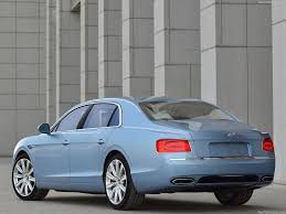 bentley flying spur modified bentley flying spur laptimes specs performance data