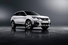 peugeot vehicles all new peugeot 3008 new car showroom suv gt line test drive