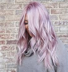 best 25 lilac hair ideas on pinterest pastel lilac hair lilac