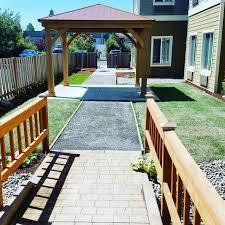 R R Landscaping by Maintenance Rr Landscape Inc