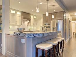 kitchen bars ideas kitchen kitchen bar lights and 24 cool and opulent breakfast bar