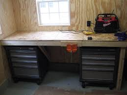 Woodworking Bench Plans Uk by Diy Workbench Instructables Bunk Bed Curtains Diy Diy Ideas