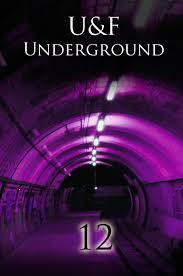 underwood and flinch march 2016