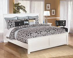 bostwick shoals queen storage bed ashley furniture homestore