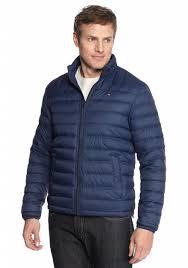 tommy hilfiger big tall packable natural down jacket belk