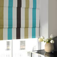 recycle your roman blinds blinds 2go blog