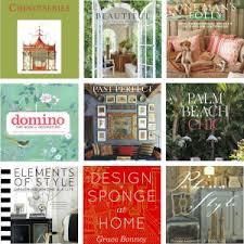 home interior design books westchester ny decorator laurel bern s inspiring interior design