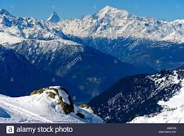 matterhorn and weisshorn mountain stock photos u0026 matterhorn and