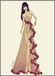 dress design images fashion design dress 8 by twishh on deviantart