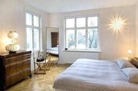 Bedroom Lighting Uk Ikea Bedroom Lighting Bedroom L Bedroom Lighting Ideas Lights