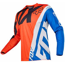 fox motocross wallpaper fox maillots camiseta de motocross fox 360 youth creo 2017