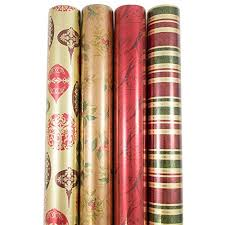 christmas gift wrap sale top best 5 christmas gift wrap paper for sale 2016 product
