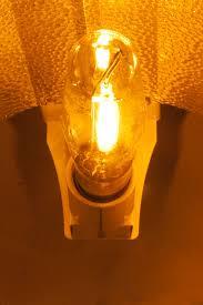 Hps Lights 400w 400 Watt Hps Mh Grow Light System Set Premium Kit Dimm Green