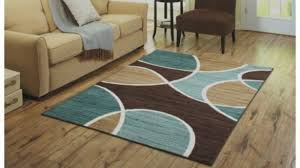 Area Rugs 5 X 8 Cheap Area Rugs 5x8 Intended For House Bedroom Lavshlv Com Area