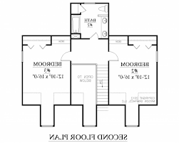 porch floor plan floor plan ground porch architectural awesome tiny plan less