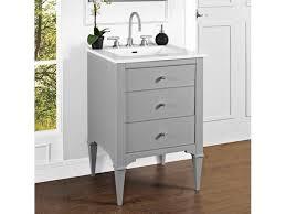 fairmont designs bathroom vanities fairmont designs bathroom 24 inches vanity 1510 v24 factory direct