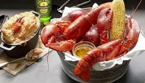 joes crab shack joe s crab shack newport ca