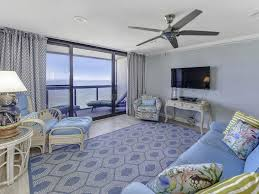 rite aid home design tower fan luxury oceanfront penthouse with indoor u0026 o vrbo
